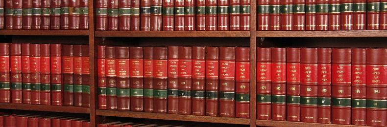 lawyer5 - 1